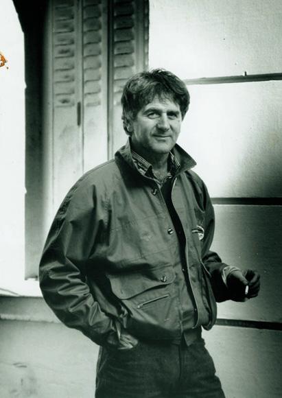 Kiro Urdin - Kiro Urdin – Artistic Founder of Planetarism Movement _ 3