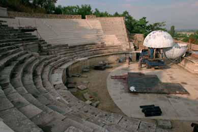 Kiro Urdin - Planetarium Dance _ 33