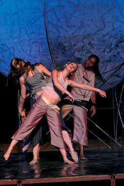 Kiro Urdin - Planetarium Dance _ 20