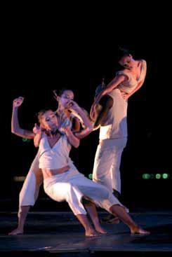 Kiro Urdin - Planetarium Dance _ 19