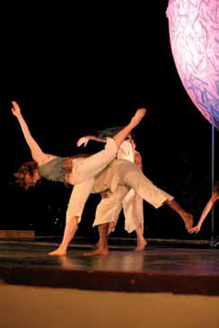 Kiro Urdin - Planetarium Dance _ 16