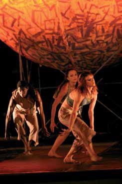 Kiro Urdin - Planetarium Dance _ 15