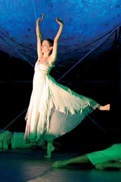 Kiro Urdin - Planetarium Dance _ 14