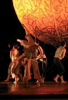 Kiro Urdin - Planetarium Dance _ 12