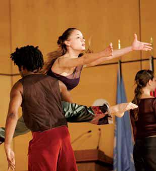 Kiro Urdin - Planetarium Dance _ 37