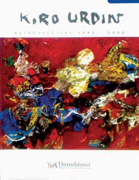 Kiro Urdin - Books _ 14