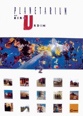 Kiro Urdin - Books _ 10