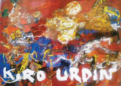 Kiro Urdin - Books _ 7
