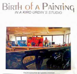 Kiro Urdin - Books _ 6