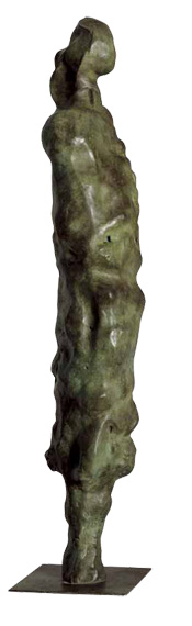 Kiro Urdin - Sculptures _ 8
