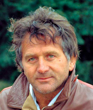 Kiro Urdin - Kiro Urdin – Artistic Founder of Planetarism Movement _ 5