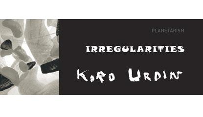 Kiro Urdin - Books _ 16