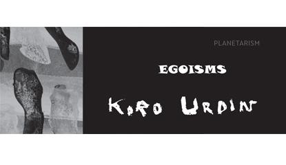 Kiro Urdin - Books _ 15