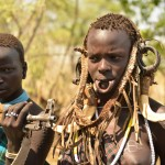 Tribes of Omo Valley 10 001 150x150 The Tribes of Omo Valley