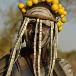Tribes of Omo Valley 14 001 150x150 The Tribes of Omo Valley