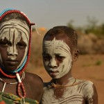 Tribes of Omo Valley 18 001 150x150 The Tribes of Omo Valley
