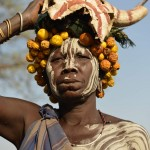 Tribes of Omo Valley 19 001 150x150 The Tribes of Omo Valley