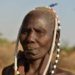 Tribes of Omo Valley 22 001 150x150 The Tribes of Omo Valley
