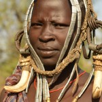 Tribes of Omo Valley 23 001 150x150 The Tribes of Omo Valley