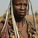Tribes of Omo Valley 25 001 150x150 The Tribes of Omo Valley
