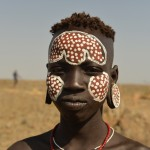Tribes of Omo Valley 26 150x150 The Tribes of Omo Valley