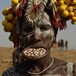 Tribes of Omo Valley 28 001 150x150 The Tribes of Omo Valley