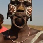 Tribes of Omo Valley 29 001 150x150 The Tribes of Omo Valley