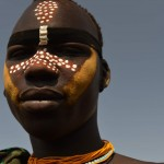 Tribes of Omo Valley 31 001 150x150 The Tribes of Omo Valley