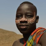 Tribes of Omo Valley 32 001 150x150 The Tribes of Omo Valley