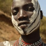 Tribes of Omo Valley 34 001 150x150 The Tribes of Omo Valley