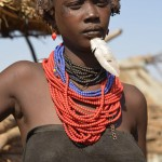 Tribes of Omo Valley 37 001 150x150 The Tribes of Omo Valley