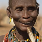 Tribes of Omo Valley 39 001 150x150 The Tribes of Omo Valley