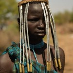 Tribes of Omo Valley 4 001 150x150 The Tribes of Omo Valley
