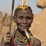 Tribes of Omo Valley 40 001 150x150 The Tribes of Omo Valley