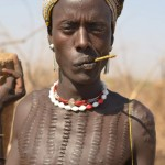 Tribes of Omo Valley 41 001 150x150 The Tribes of Omo Valley