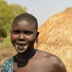 Tribes of Omo Valley 6 001 150x150 The Tribes of Omo Valley