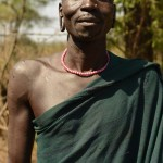 Tribes of Omo Valley 7 001 150x150 The Tribes of Omo Valley