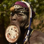 Tribes of Omo Valley 9 001 150x150 The Tribes of Omo Valley