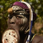 Tribess thumb info 150x150 The Tribes of Omo Valley