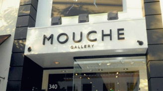 mousche-gallery