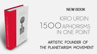 kiro-urdin-new-book-1500-aphorisms