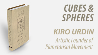 kiro-urdin-new-book-cubes-and-spheres