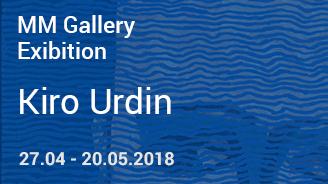 kiro-urdin-exibition