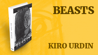 kiro-urdin-new-book-poetry