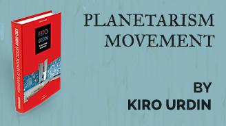 kiro-news-thumb