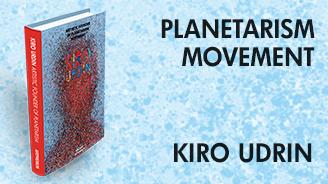 kiro-urdin-new-book-planatarium-2020